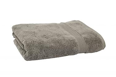 Chan Handduk 50x100 cm