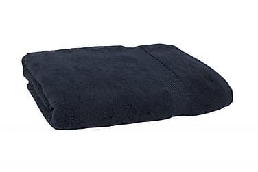 Chan Handduk 70x140 cm