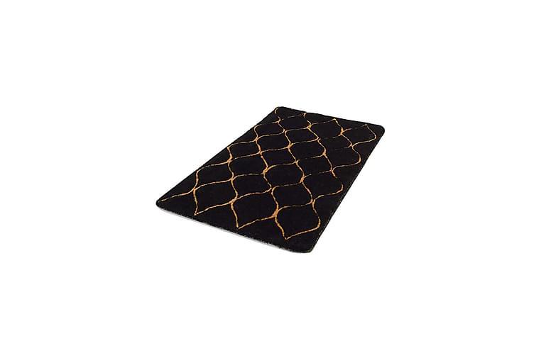 Chilai Home Badmatta 70x120 - Multi - Heminredning - Textilier - Textilier badrum