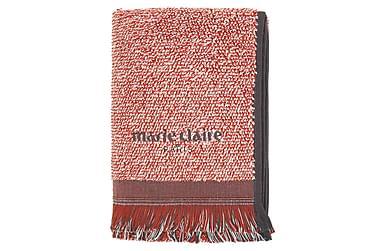 Marie Claire Handduk 50x90 cm