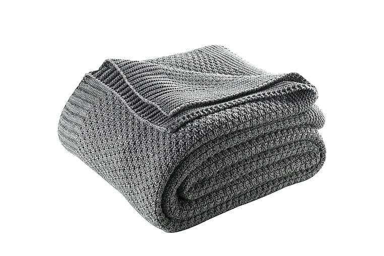 Homemania Babyfilt - Homemania - Heminredning - Textilier - Barntextilier