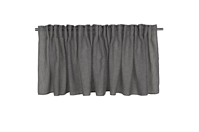 Dawn Gardinkappa Multiband 55 cm - Gardinkappa - Heminredning - Textilier - Gardiner