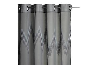 Fenestra Öljettlängd 140x240 cm