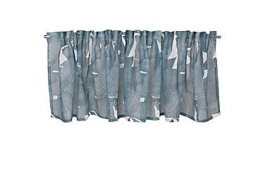 Hoja Gardinkappa Multiband 55x250 cm