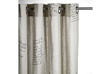 Pulso Öljettlängd 140x240 cm