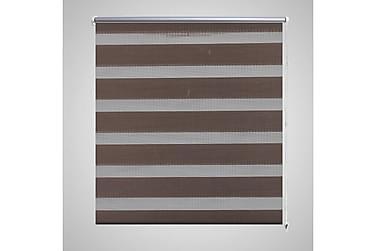 Donalda Rullgardin 50x100 cm Randig