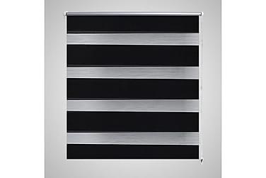 Donalda Rullgardin 120x230 cm Randig