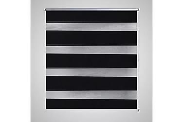 Donalda Rullgardin 40x100 cm Randig
