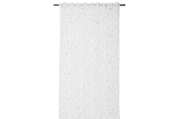 Svanefors Bladig Multibandslängder - Heminredning - Textilier - Gardiner
