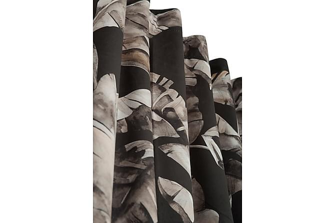 Svanefors Dieskau Multibandslängder - Heminredning - Textilier - Gardiner