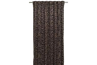 Svanefors Leopardus Multibandslängder
