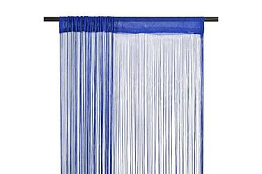 Alaba Trådgardin 2-pack 140x250 cm