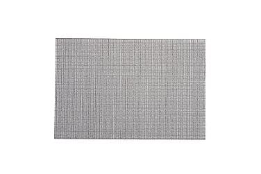 Aldine Tablett 30x45 cm