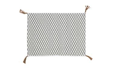 Gentiana Tablett 35x45 cm