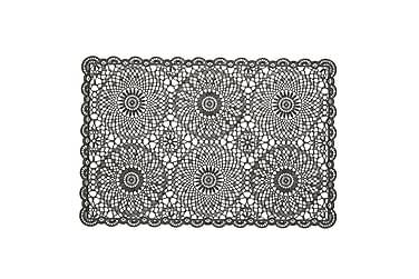 Gunhild Tablett 30x45 cm