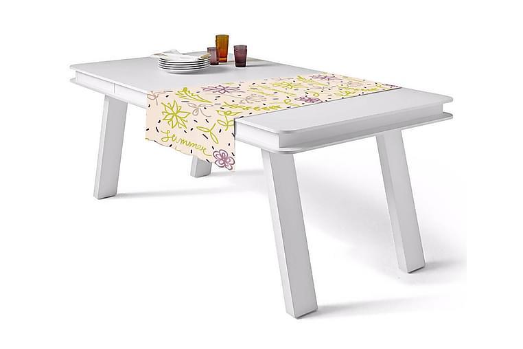 Kitchen Love Löpare 40x140 cm - Multi - Heminredning - Husgeråd & kökstillbehör - Textilier kök
