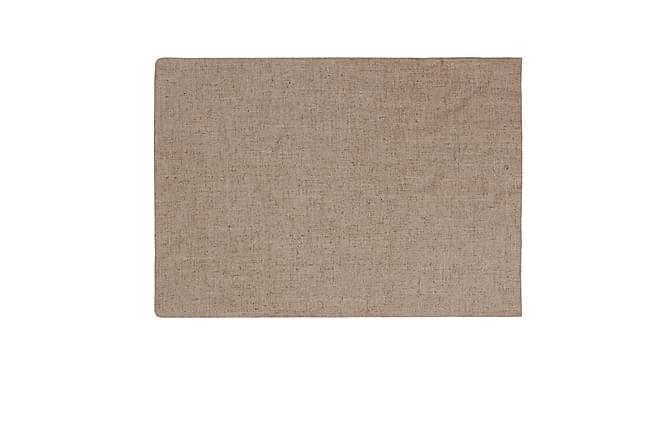 Lina Tablett 35x45 cm - Tablett - Heminredning - Textilier - Kökstextilier