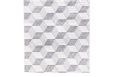 Makenze Löpare 40x130 cm