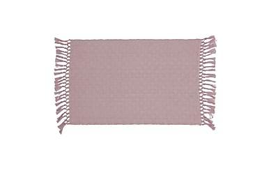 Norna Tablett 35x45 cm