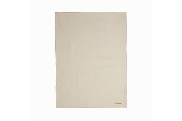 Rami Kökshandduk 50x70 cm - Kökshandduk - Heminredning - Husgeråd & kökstillbehör - Textilier kök