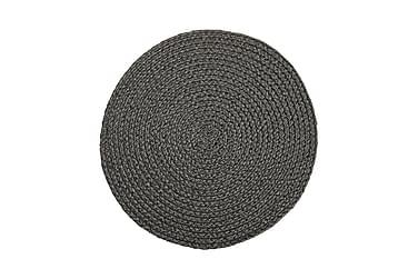 Seppo Tablett 38 cm Rund