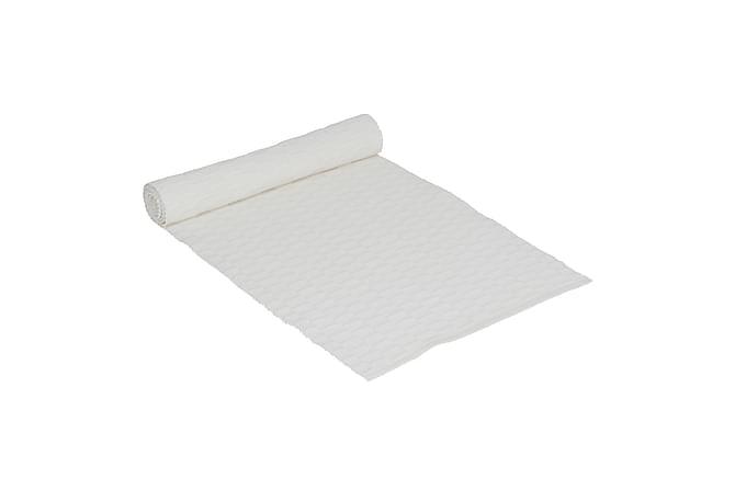 Sunita Löpare 90 cm - Offwhite - Heminredning - Textilier - Kökstextilier