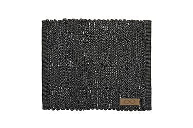 Verdant Tablett 33x45 cm