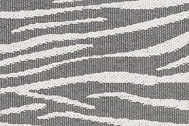 Zebra Tablett Grey