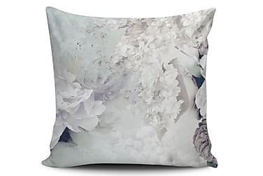 Cushion Love Kuddfodral 45x45 cm