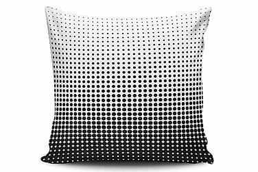 Cushion Love Kudde 45x45 cm