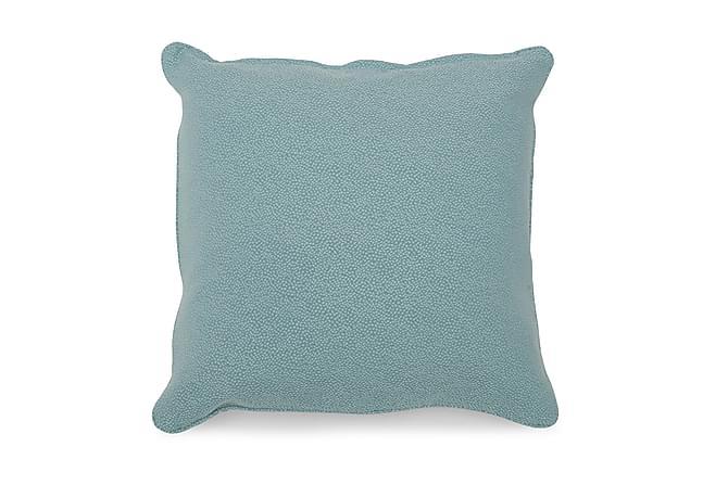 Hillerstorp PRYDNADSKUDDE 50X50 CM - Heminredning - Textilier - Prydnadskuddar
