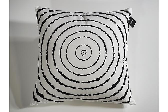 Norville - Kudde - Bullseye 45x45 - Heminredning - Textilier - Prydnadskuddar