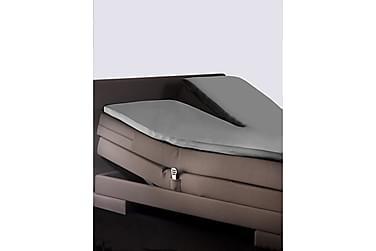 Cotten Lakan 180x210 cm