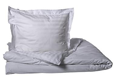 Elton Kz Bäddset 3-Del 230x220/2x50x60 cm