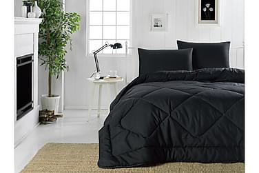 Eponj Home Överkast Dubbelt 195x215 cm