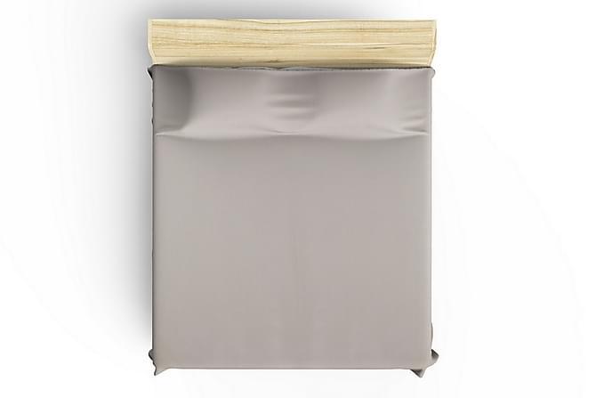 Marie Claire Överkast Dubbelt 200x230 cm - Cappuccino - Heminredning - Textilier - Sängkläder