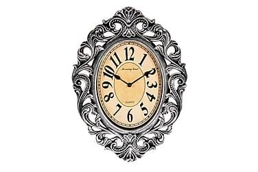 Bonnes Klocka 35 cm Rund