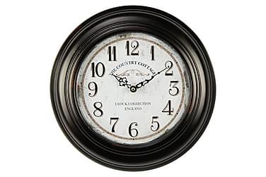 Klocka 62 cm
