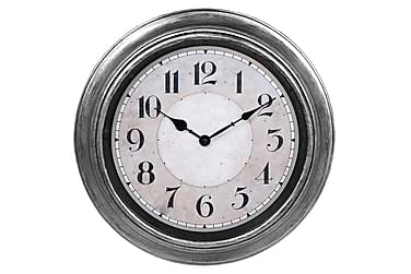 Klocka Antik Ø40 cm