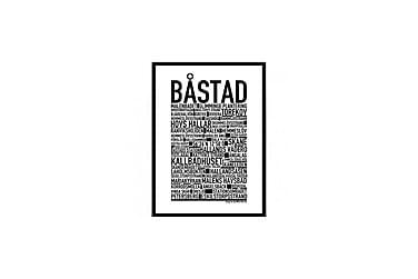 Poster Båstad