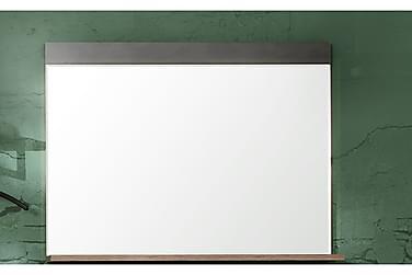 Asciano Speglar 90 cm