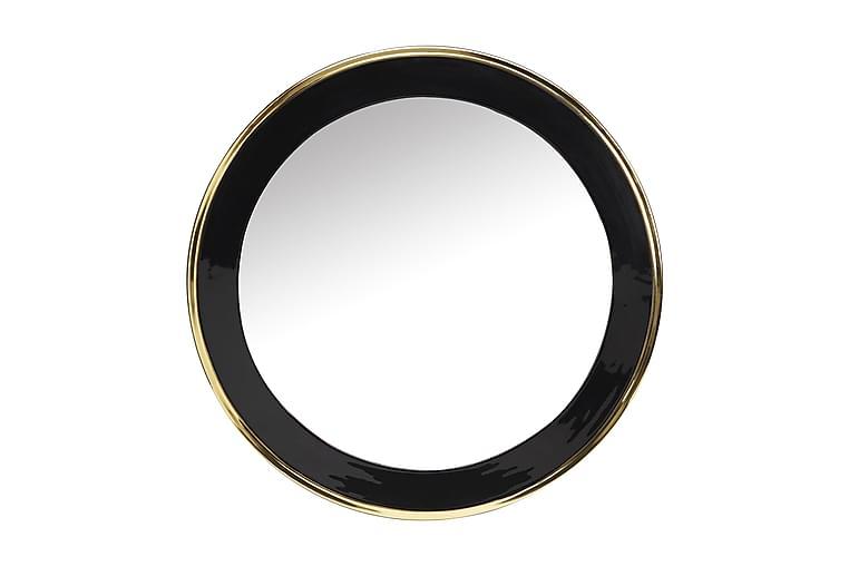 Blanka spegel - PR Home - Heminredning - Väggdekor - Speglar