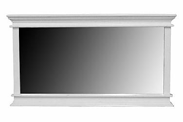 Halifax Spegel