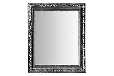 Idnak Spegel 63/2,5 cm