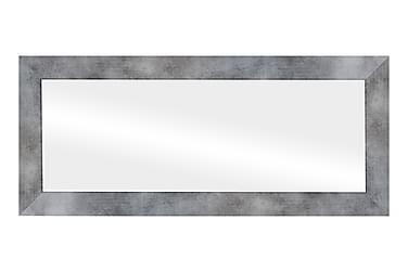Jyväskylä Spegel 60x148 cm