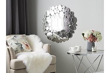 Limoges Spegel 70 cm
