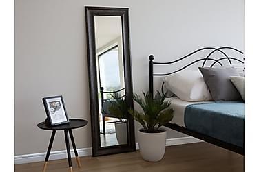 Lunel Spegel 51 cm