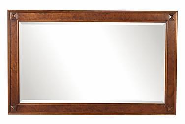 Monaco Spegel stor