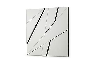 Seraphina Spegel 80x80