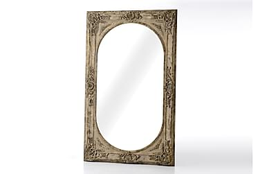 Spegel 200 cm